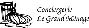 Conciergerie Le Grand Ménage